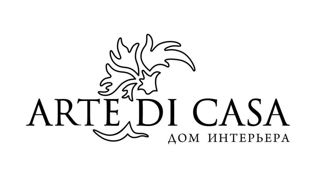 arte di casa Arte Di Casa: A World of Luxury is Waiting for You 1 4 1024x576