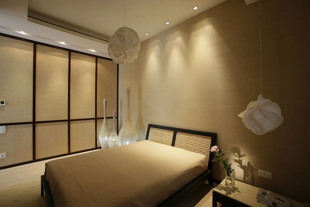interiors MK Interio: When Interiors Mean Comfort and Harmony 1 5