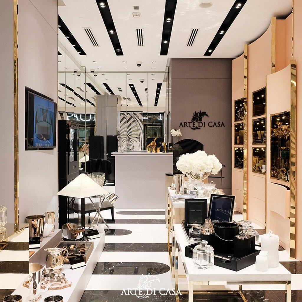arte di casa Arte Di Casa: A World of Luxury is Waiting for You 2 7 1024x1024