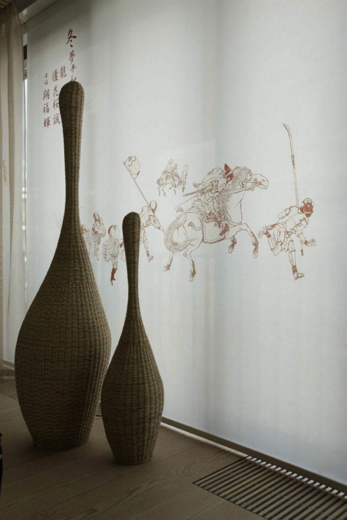 interiors MK Interio: When Interiors Mean Comfort and Harmony 2 8 683x1024