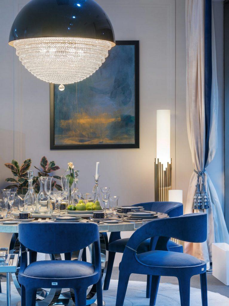 arte di casa Arte Di Casa: A World of Luxury is Waiting for You 3 5 767x1024