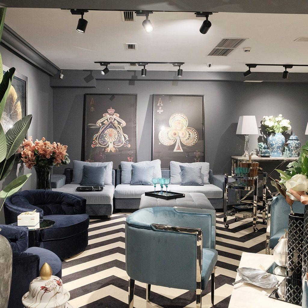arte di casa Arte Di Casa: A World of Luxury is Waiting for You 4 5 1024x1024