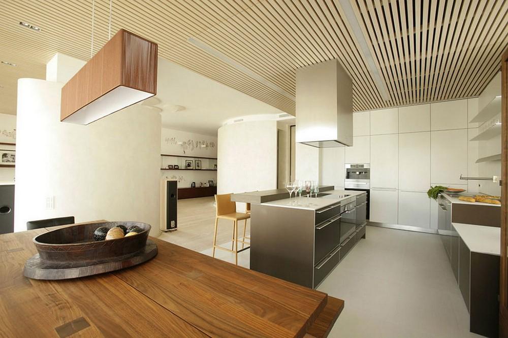 interiors MK Interio: When Interiors Mean Comfort and Harmony 4 6