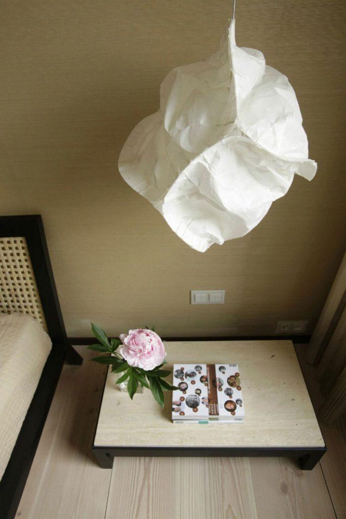 interiors MK Interio: When Interiors Mean Comfort and Harmony 5 6 683x1024