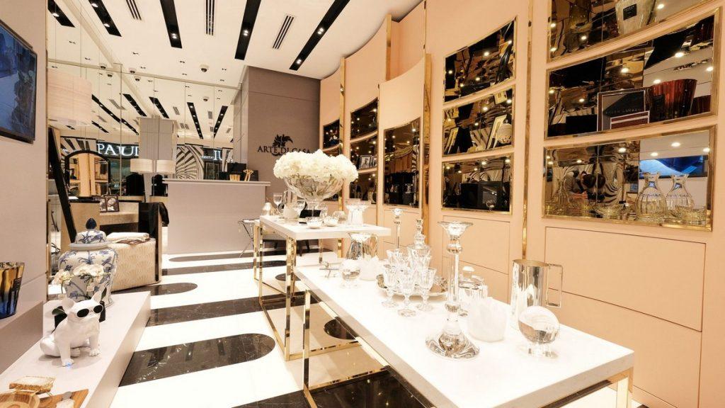 arte di casa Arte Di Casa: A World of Luxury is Waiting for You 6 4 1024x576
