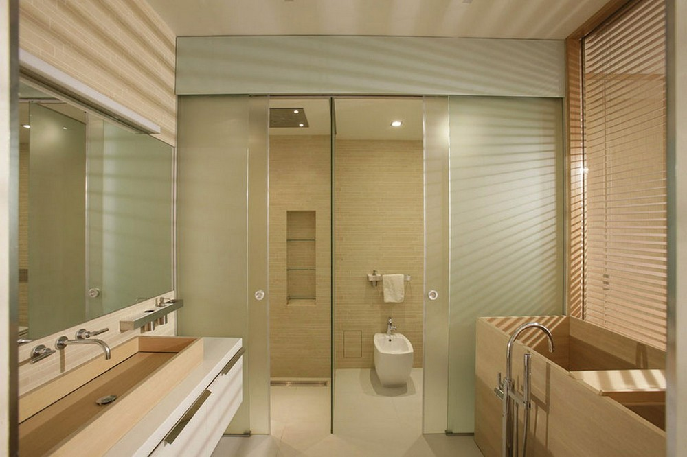 interiors MK Interio: When Interiors Mean Comfort and Harmony 6 5