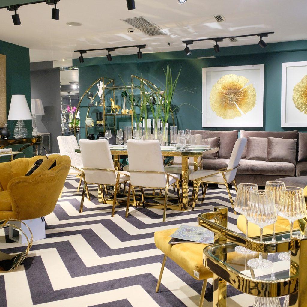 arte di casa Arte Di Casa: A World of Luxury is Waiting for You 7 6 1024x1024