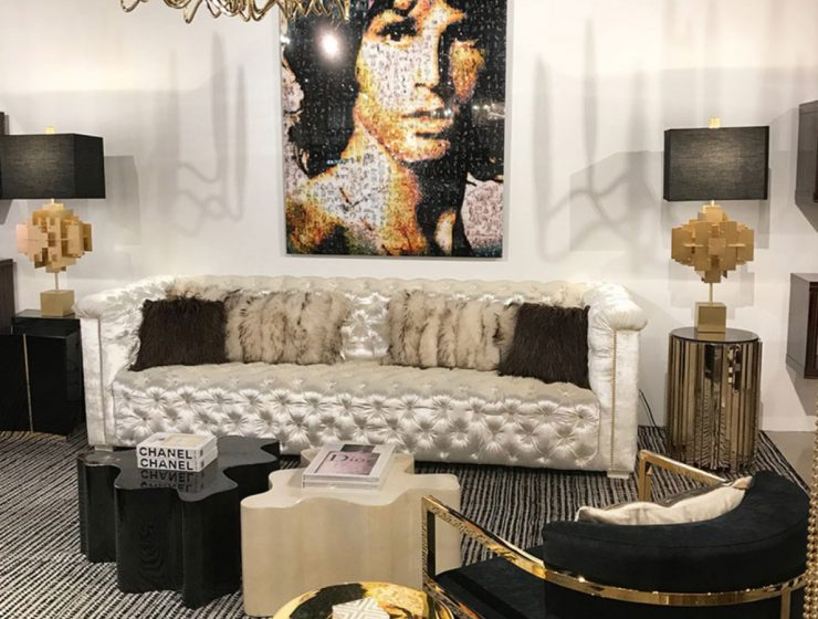 Gilles Clement Designs: Creative Innovations For Timeless Ambiances gilles clement designs Gilles Clement Designs: Creative Innovations For Timeless Ambiances featured 2019 05 21T115912  Home page featured 2019 05 21T115912