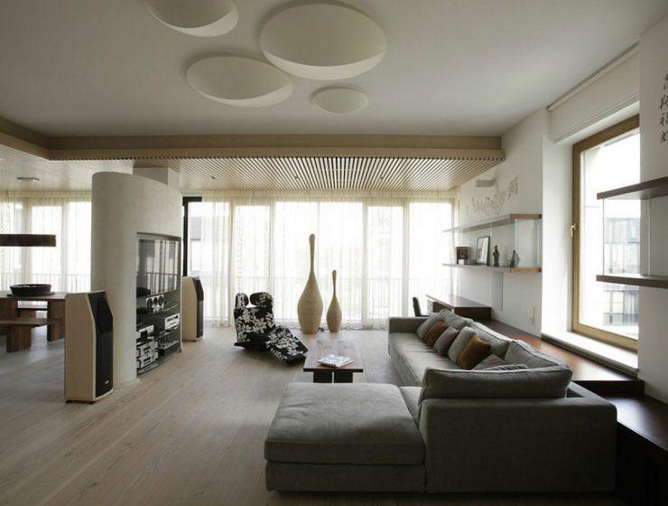 MK Interio: When Interiors Mean Comfort and Harmony interiors MK Interio: When Interiors Mean Comfort and Harmony featured 2019 05 24T115820  Home page featured 2019 05 24T115820