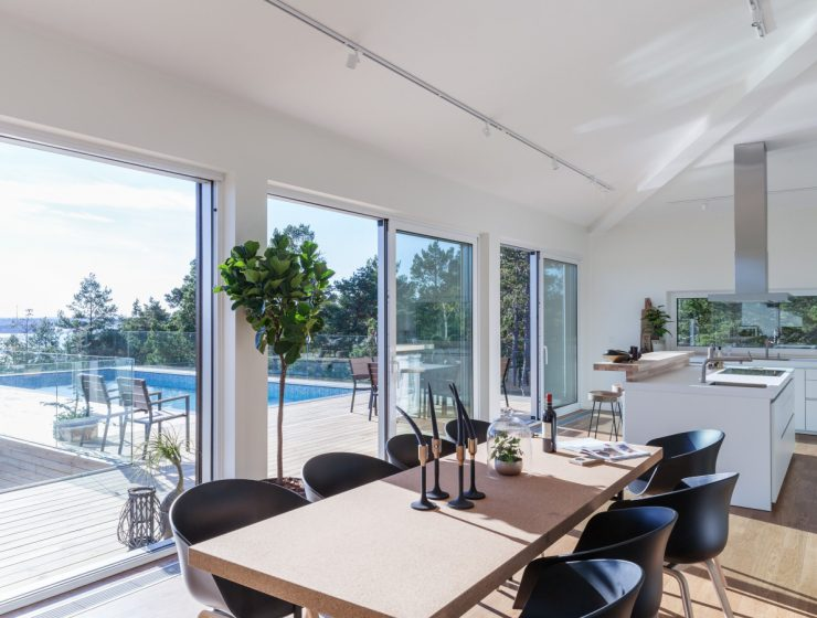 interior design MOVE 2: Where Interior Design and Styling Meet Each Other featured 2019 05 27T104001  Home page featured 2019 05 27T104001