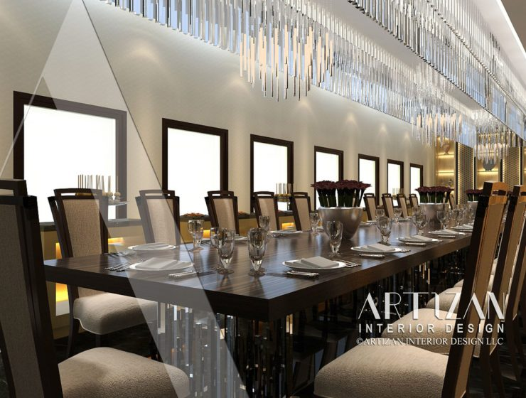 Artizan Interior Design: The Zenith of Luxury Design in Dubai luxury design Artizan Interior Design: The Zenith of Luxury Design in Dubai featured 2019 05 29T113647