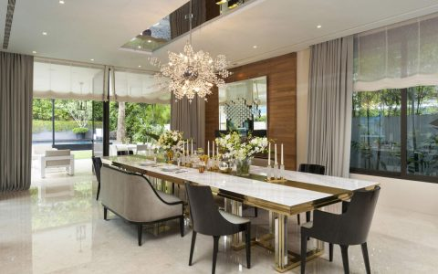 Cameron Woo Design: Interior Design, Architecture and Lifestyle cameron woo design Cameron Woo Design: Interior Design, Architecture and Lifestyle featured 2019 05 30T112744