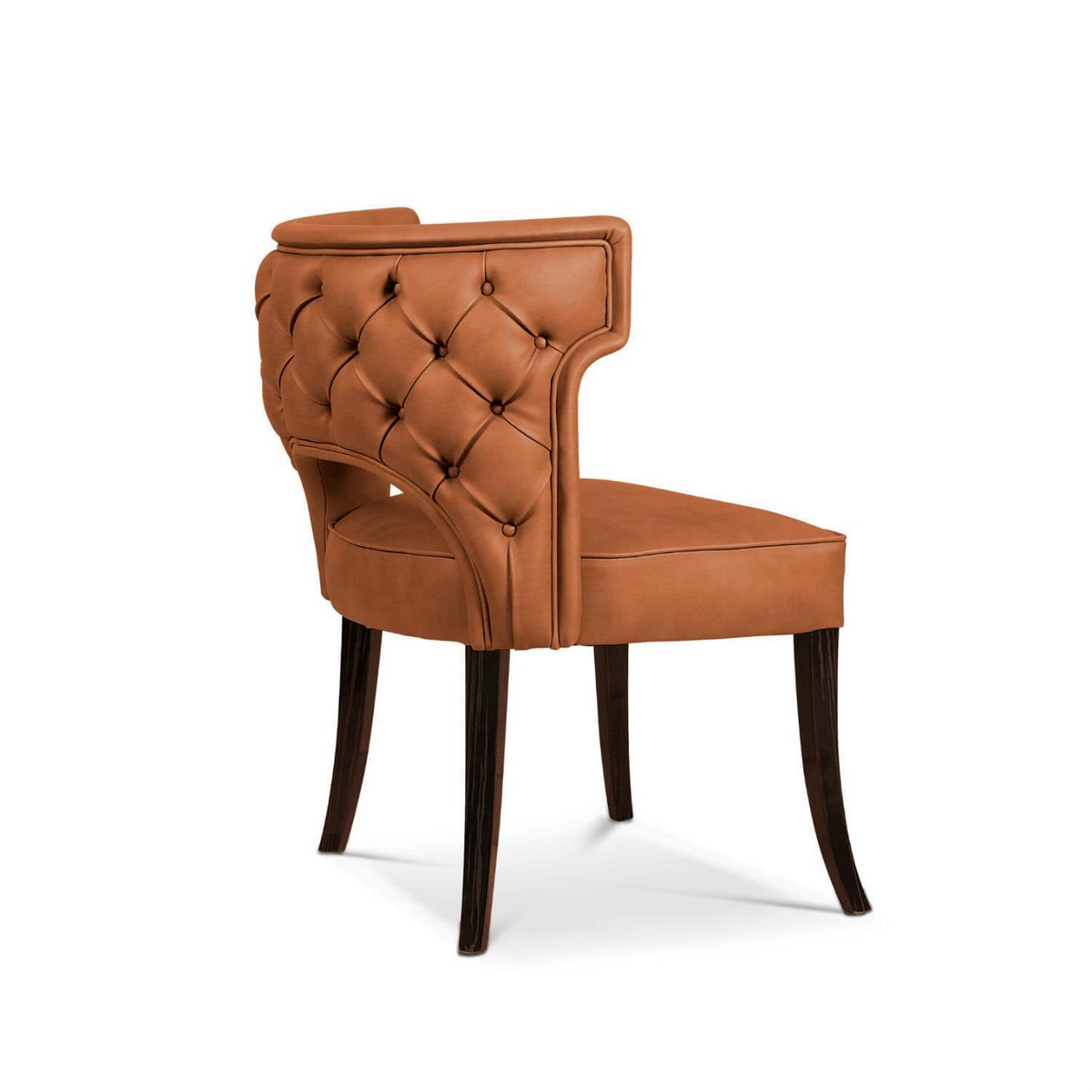Accent Dining Chairs You Should Look Out For This Season accent dining chairs Accent Dining Chairs You Should Look Out For This Season kansas2
