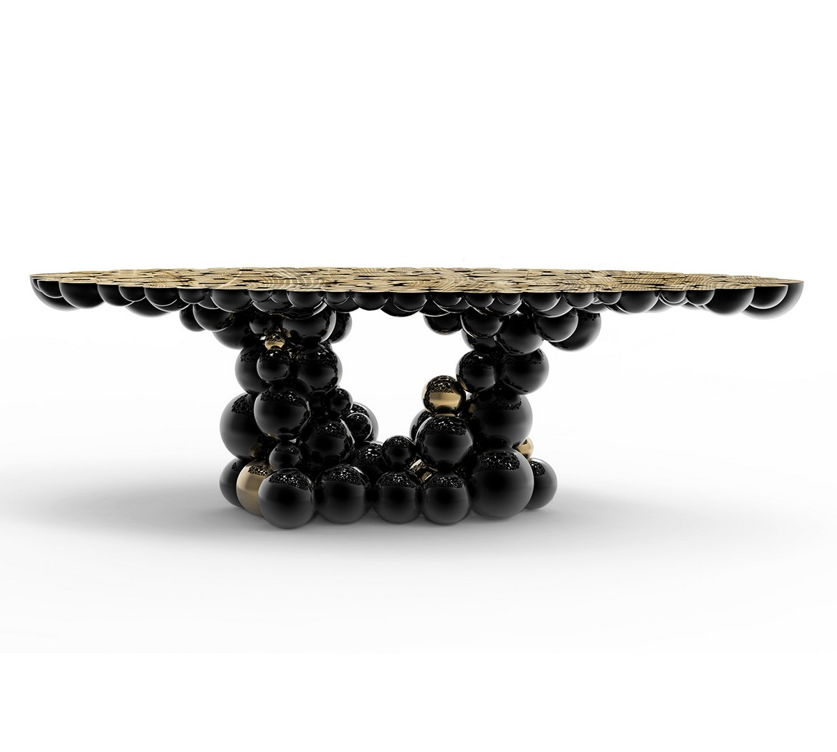Modern Dining Tables Inspired by History modern dining tables Modern Dining Tables Inspired by History newton