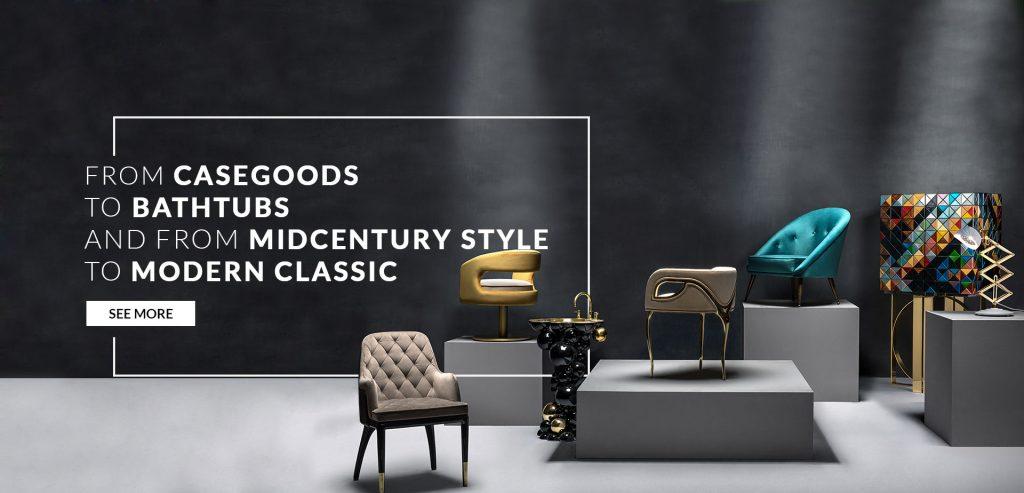 luxury design Artizan Interior Design: The Zenith of Luxury Design in Dubai xxxx 1024x493