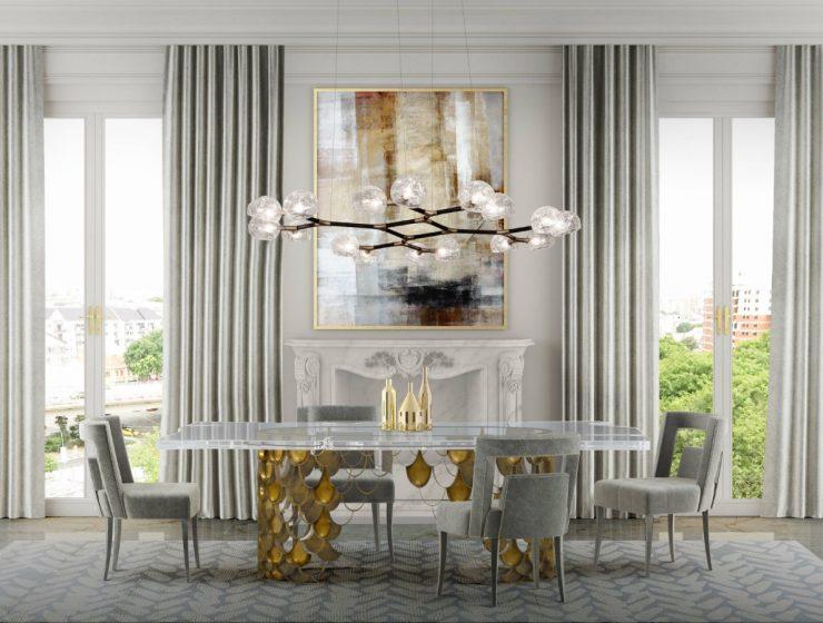luxury furniture design ideas 12 Luxury Furniture Design Ideas on Pinterest 12 uxury furniture design ideas on pinterest 01 ft dtc 740x560  Home page 12 uxury furniture design ideas on pinterest 01 ft dtc 740x560