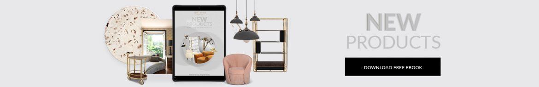 contemporary design Lázaro Rosa-Violán: A Contemporary Design Visionary banner artigo