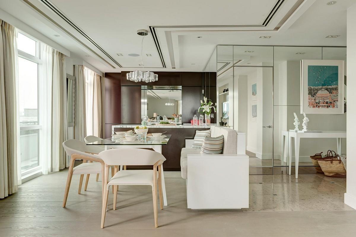 hartmann designs Hartmann Designs: Interiors That Make an Impression 1 1