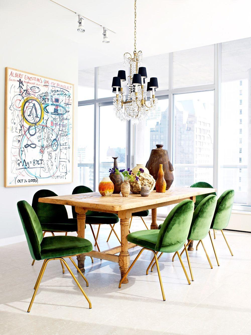 nate berkus Dining Room Projects by Nate Berkus 1 Pinterest