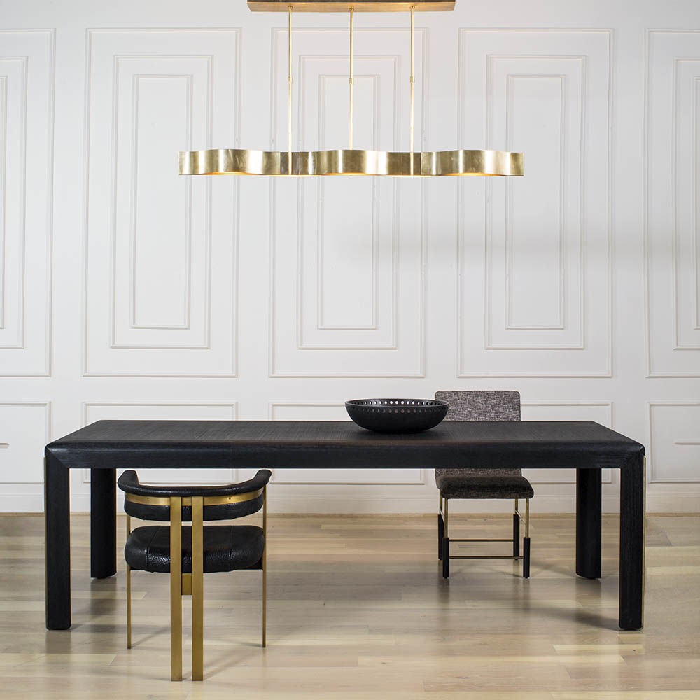 kelly wearstler Dining Room Projects by Kelly Wearstler 2 1stDibs 1