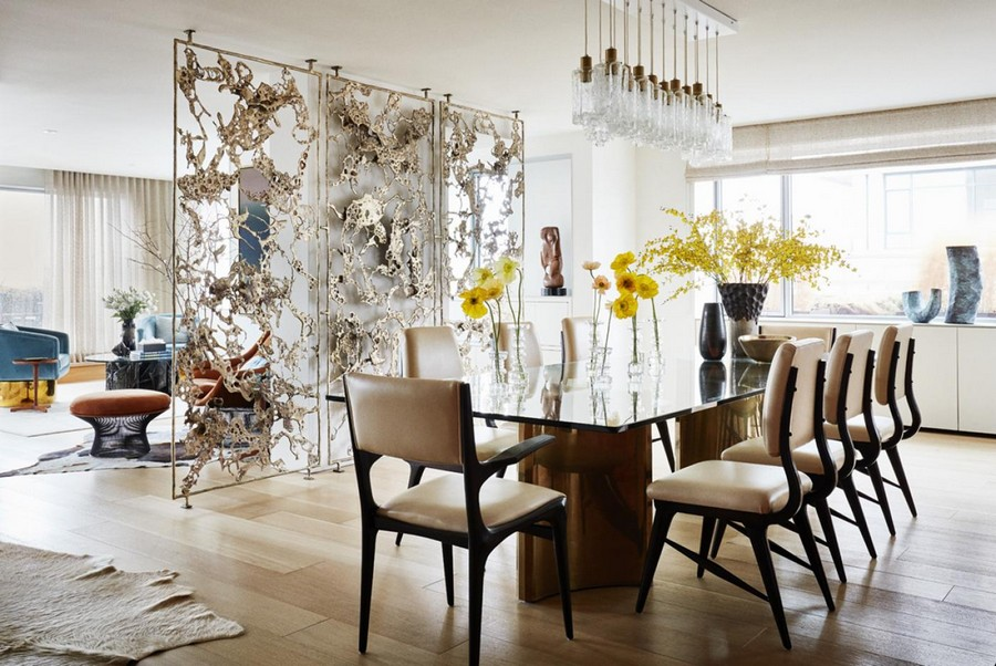 amy lau Dining Room Projects by Amy Lau 2 Incollect