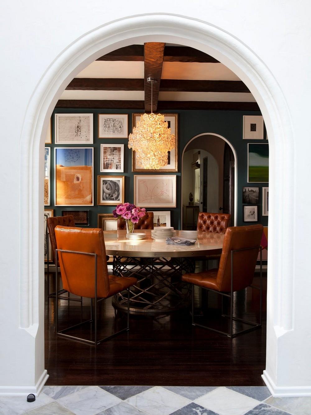 nate berkus Dining Room Projects by Nate Berkus 3 1stDibs