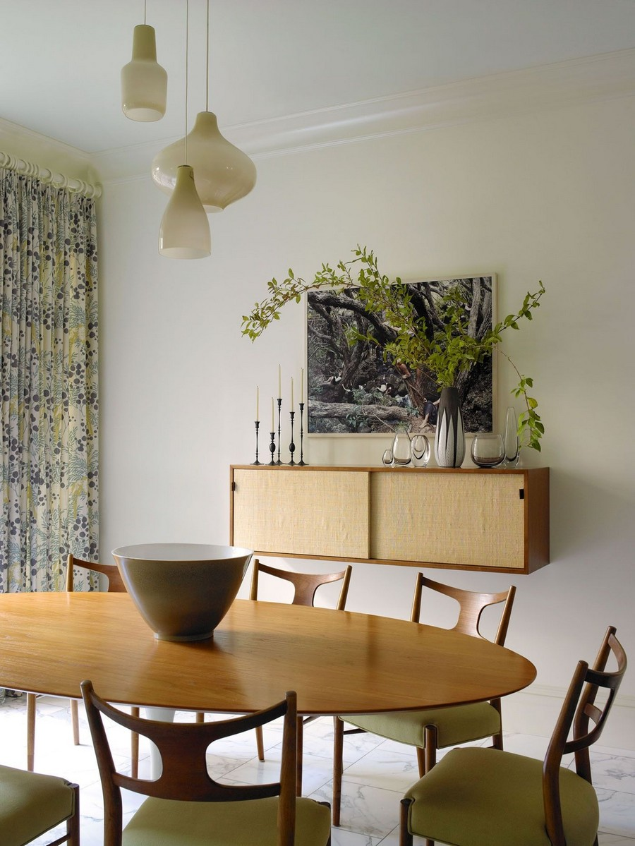 amy lau Dining Room Projects by Amy Lau 4 Pinterest