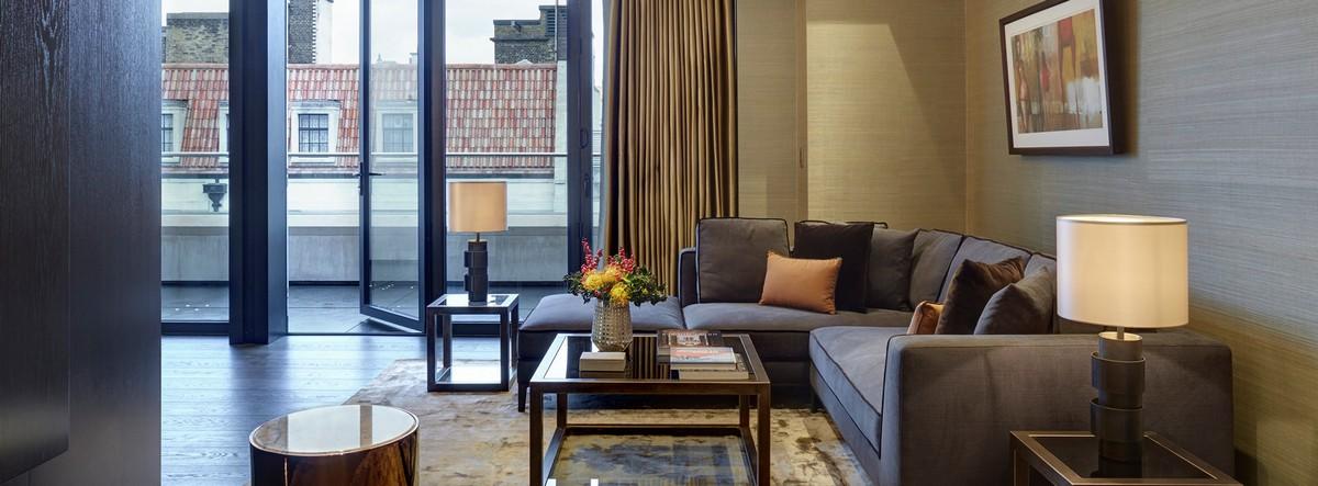 hartmann designs Hartmann Designs: Interiors That Make an Impression 5 1