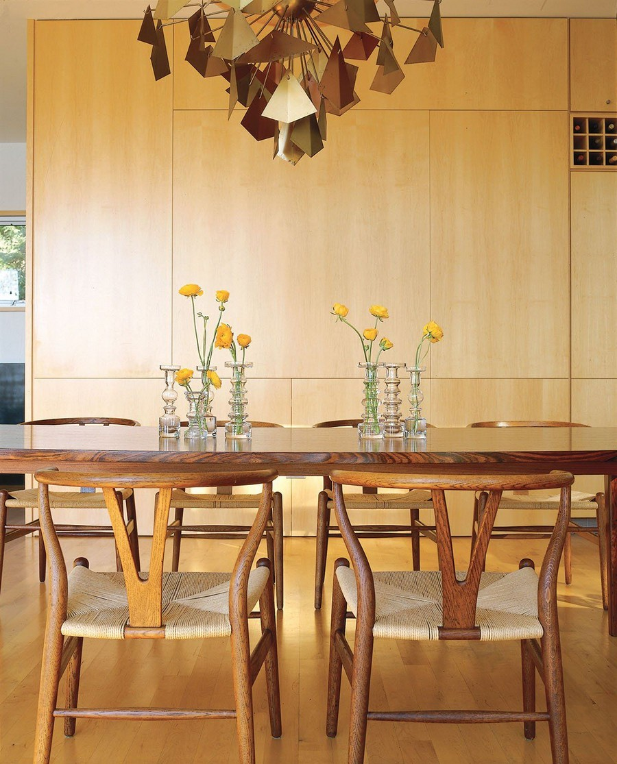 amy lau Dining Room Projects by Amy Lau 5 Pinterest