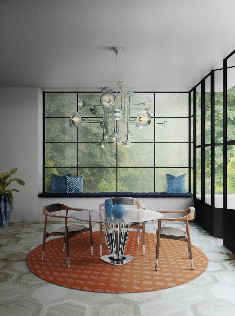 amy lau Dining Room Projects by Amy Lau 5 perry2