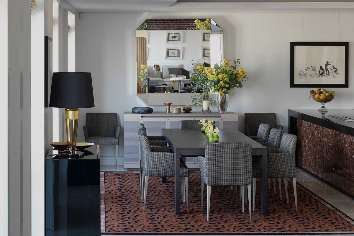hartmann designs Hartmann Designs: Interiors That Make an Impression 7 1