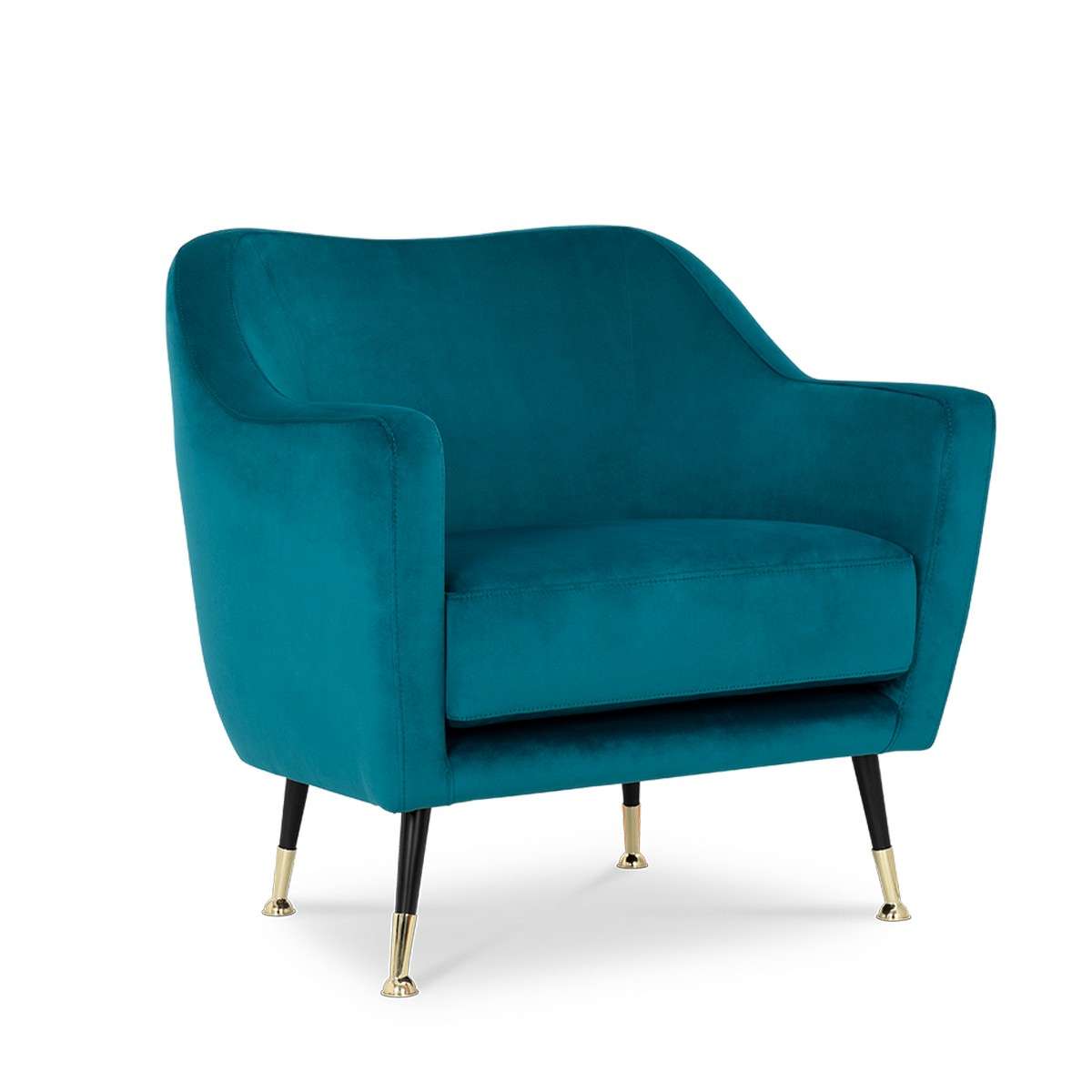 Furniture Trends By Top Luxury Brands That Will Take You to 2020! furniture trends for 2020 Furniture Trends By Top Luxury Brands That Will Take You to 2020! 11