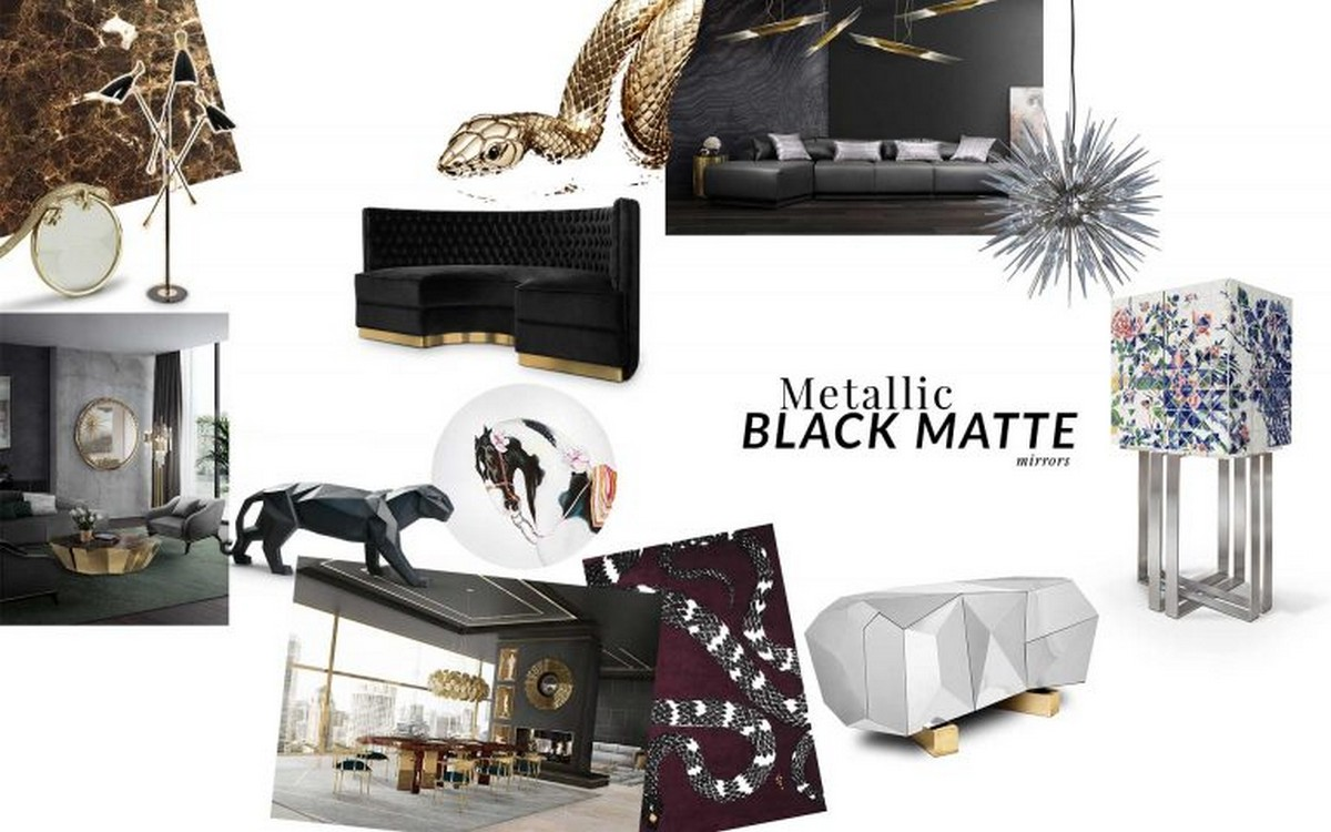 Furniture Trends By Top Luxury Brands That Will Take You to 2020! furniture trends for 2020 Furniture Trends By Top Luxury Brands That Will Take You to 2020! 2 2