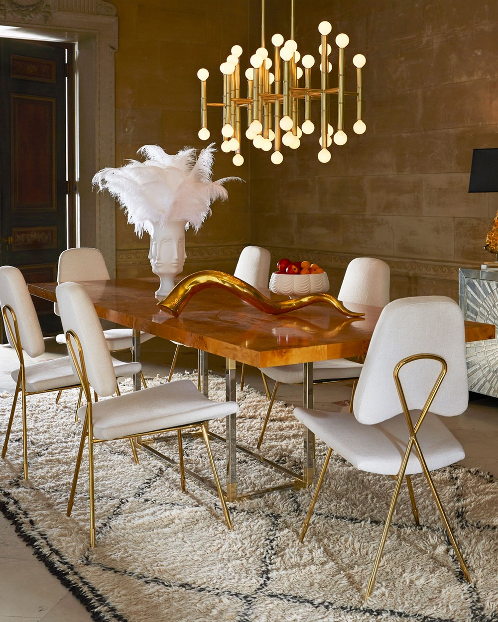 jonathan adler Dining Room Projects by Jonathan Adler 2 Neiman Marcus