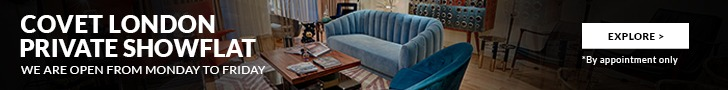 Furniture Trends By Top Luxury Brands That Will Take You to 2020! furniture trends for 2020 Furniture Trends By Top Luxury Brands That Will Take You to 2020! banner 1