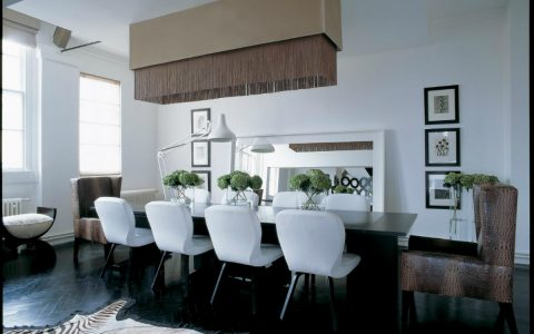 Dining Room Projects by Kelly Hoppen kelly hoppen Dining Room Projects by Kelly Hoppen featured 2019 08 12T143537