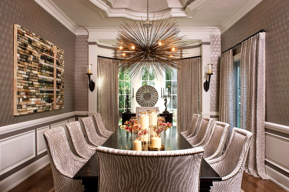 Dining Room Projects by Jeff Andrews jeff andrews Dining Room Projects by Jeff Andrews 3 1stDibs