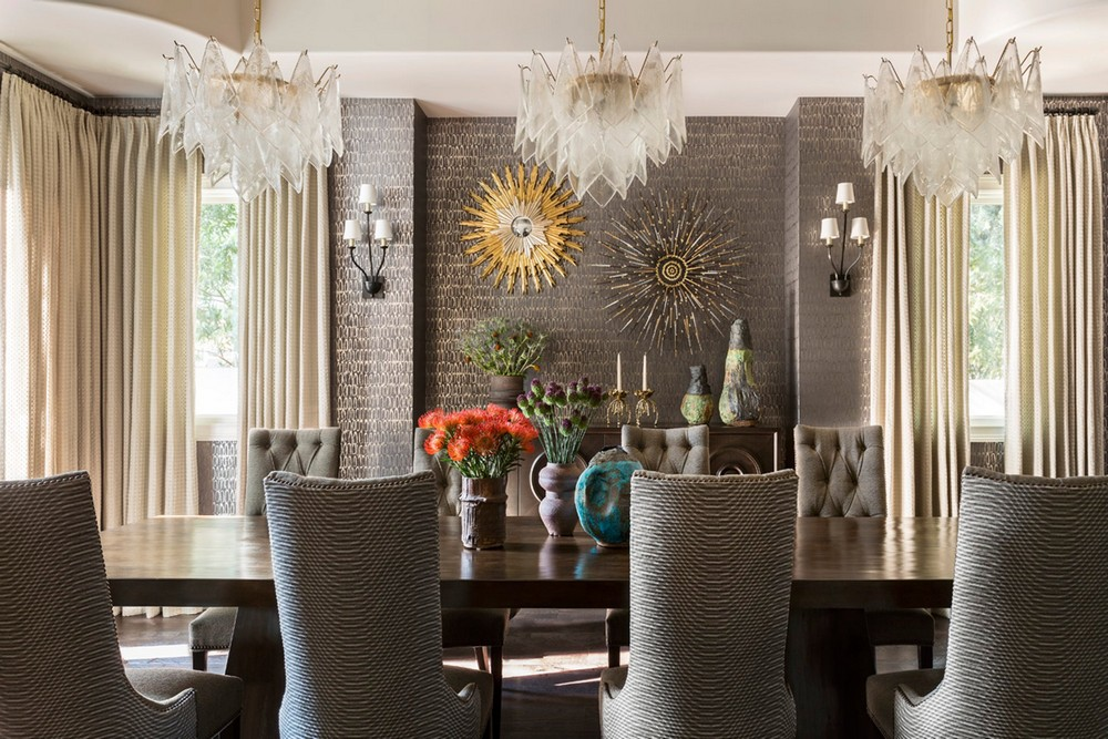 Dining Room Projects by Jeff Andrews jeff andrews Dining Room Projects by Jeff Andrews 5 1stDibs