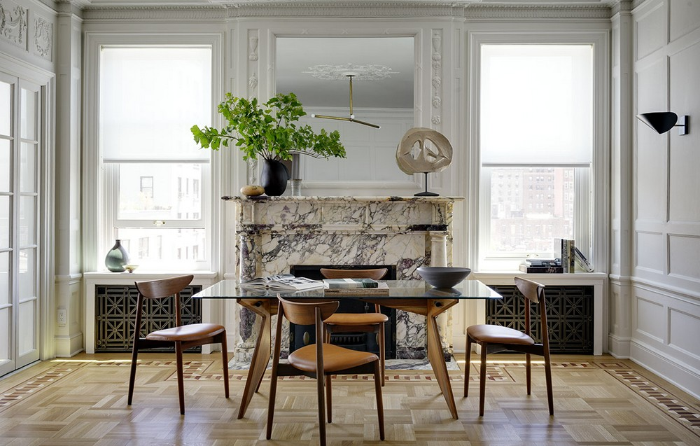 brad ford Dining Room Projects by Brad Ford brad ford id