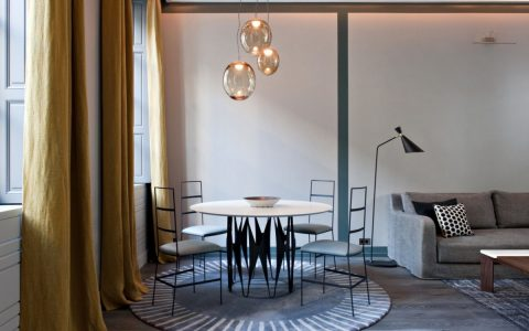 Dining Room Projects by Sarah Lavoine sarah lavoine Dining Room Projects by Sarah Lavoine featured 2019 09 04T115310