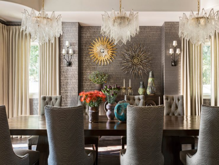jeff andrews Dining Room Projects by Jeff Andrews featured 2019 09 17T113729