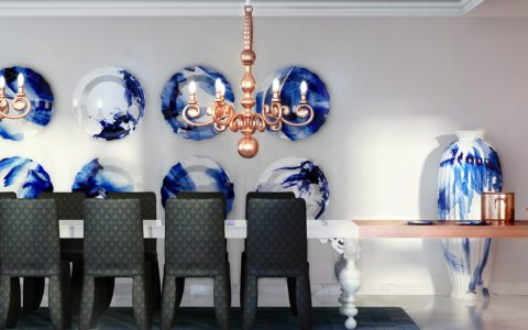Dining Room Projects by Marcel Wanders marcel wanders Dining Room Projects by Marcel Wanders featyred 4 480x300
