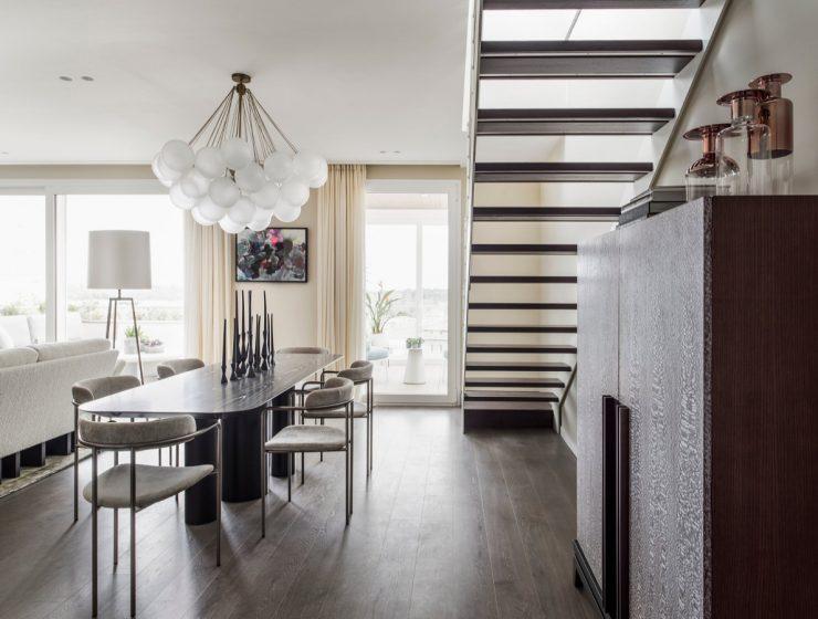 Fiona Barrat: Timeless Designs For Fresh Dining Rooms fiona barrat Fiona Barrat: Timeless Designs For Fresh Dining Rooms featured 2019 10 08T120139