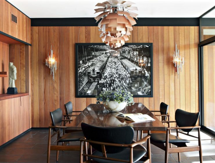 jamie bush Jamie Bush: Modern Dining Rooms For Luxury Homes featured 2019 11 06T105252