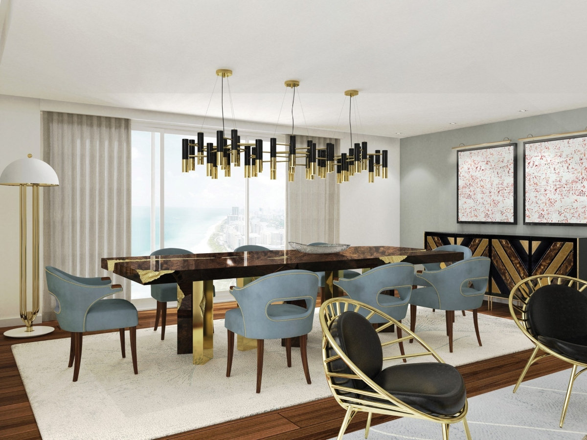Dining Room Furniture You Can T Miss At, Dining Room Furniture Ideas 2020