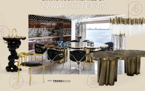 Dining Room Design Inspired by ZZ Architects zz architects Dining Room Design Inspired by ZZ Architects featured 2020 03 17T165044