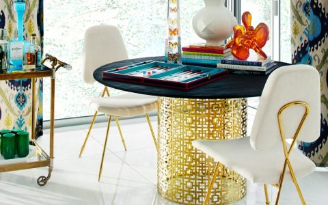 Modern Dining Tables by Jonathan Adler jonathan adler Modern Dining Tables by Jonathan Adler featyured 4 480x300