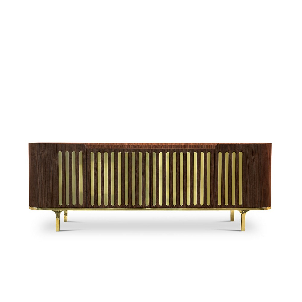 Damon Liss Design: A Manhattan's Top-tier Full-service Design Studio damon liss design Damon Liss Design: A Manhattan's Top-tier Full-service Design Studio 1 anthony