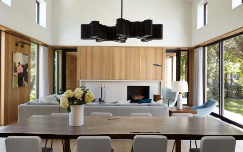 damon liss design Damon Liss Design: A Manhattan's Top-tier Full-service Design Studio featured 2020 04 09T115756