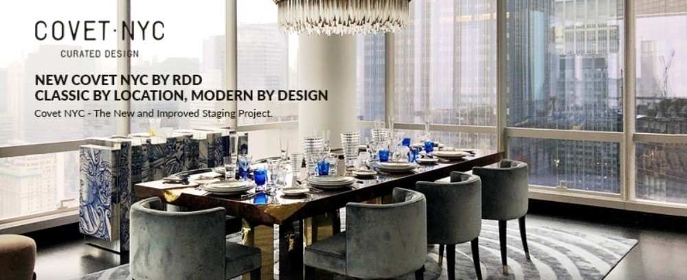 Take a Walk on The Dark Side: The Glamour of Black Luxury Dining Rooms luxury dining rooms Take a Walk on The Dark Side: The Glamour of Black Luxury Dining Rooms banner dtc